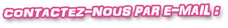 contactezNous