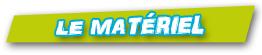 materiel_club