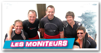 moniteurs_club