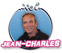 trombiBureau1809_JeanCharles