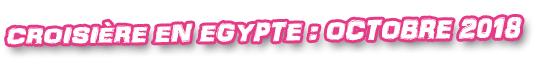 titreEgypte_1810