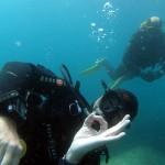 plongeurs05