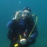 plongeurs08