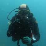 plongeurs12