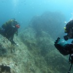 plongeurs13a
