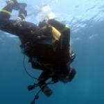 plongeurs17